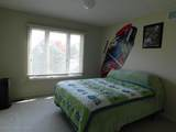 1720 Ives Road - Photo 24