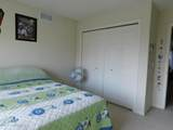 1720 Ives Road - Photo 25
