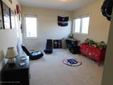 1720 Ives Road - Photo 26