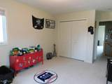 1720 Ives Road - Photo 27