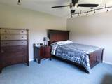 1720 Ives Road - Photo 29