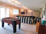 1720 Ives Road - Photo 32