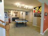 1720 Ives Road - Photo 34