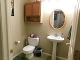 1720 Ives Road - Photo 36
