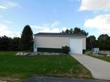 1720 Ives Road - Photo 43