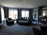 1720 Ives Road - Photo 9