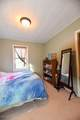 1088 Wieland Road - Photo 12