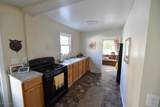 1088 Wieland Road - Photo 7