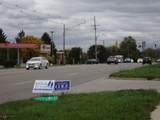 2515 Jolly Road - Photo 10