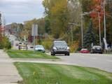 2515 Jolly Road - Photo 11