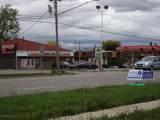2515 Jolly Road - Photo 9