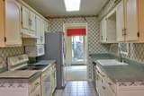 6233 Brookline Court - Photo 6