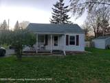 2922 Catherine Street - Photo 1