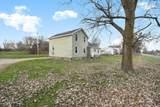 9912 Kinneville Road - Photo 17