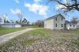 9912 Kinneville Road - Photo 18