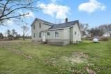 9912 Kinneville Road - Photo 20