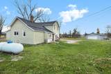 9912 Kinneville Road - Photo 21
