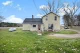 9912 Kinneville Road - Photo 22