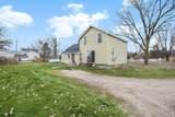 9912 Kinneville Road - Photo 23