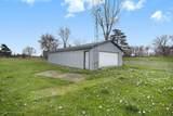9912 Kinneville Road - Photo 24
