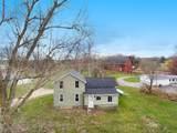 9912 Kinneville Road - Photo 25