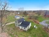 9912 Kinneville Road - Photo 26