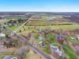 9912 Kinneville Road - Photo 33