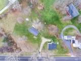 9912 Kinneville Road - Photo 34
