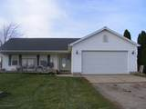 3888 Section Road - Photo 2