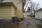 1008 Greenwood Avenue - Photo 31