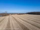 Vl Laingsburg Road - Photo 10