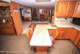 2200 Territorial Road - Photo 12