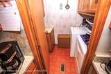 2200 Territorial Road - Photo 13