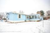 2200 Territorial Road - Photo 19