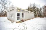 2200 Territorial Road - Photo 20