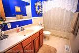 2200 Territorial Road - Photo 6