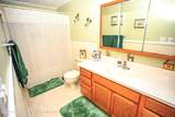 2200 Territorial Road - Photo 7