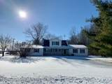 2470 Herbison Road - Photo 1