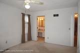 3300 Hitching Post Road - Photo 14