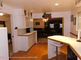 3333 Moores River Drive Drive - Photo 12