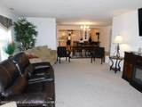 3333 Moores River Drive Drive - Photo 16