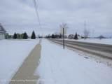 01 Wright Road - Photo 6