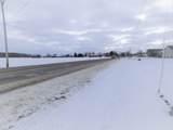 01 Wright Road - Photo 7