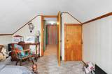 9073 State Road - Photo 11