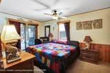 9073 State Road - Photo 12