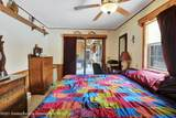 9073 State Road - Photo 13