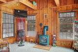 9073 State Road - Photo 15