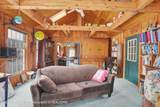 9073 State Road - Photo 16