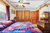 9073 State Road - Photo 17