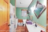 9073 State Road - Photo 18